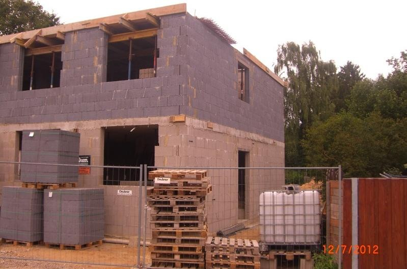 Bauunternehmen Baesweiler baesweiler mega bauunternehmung gmbh co kg